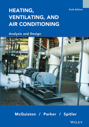 Msys 4480 Air Conditioning Systems Tag Mechanical