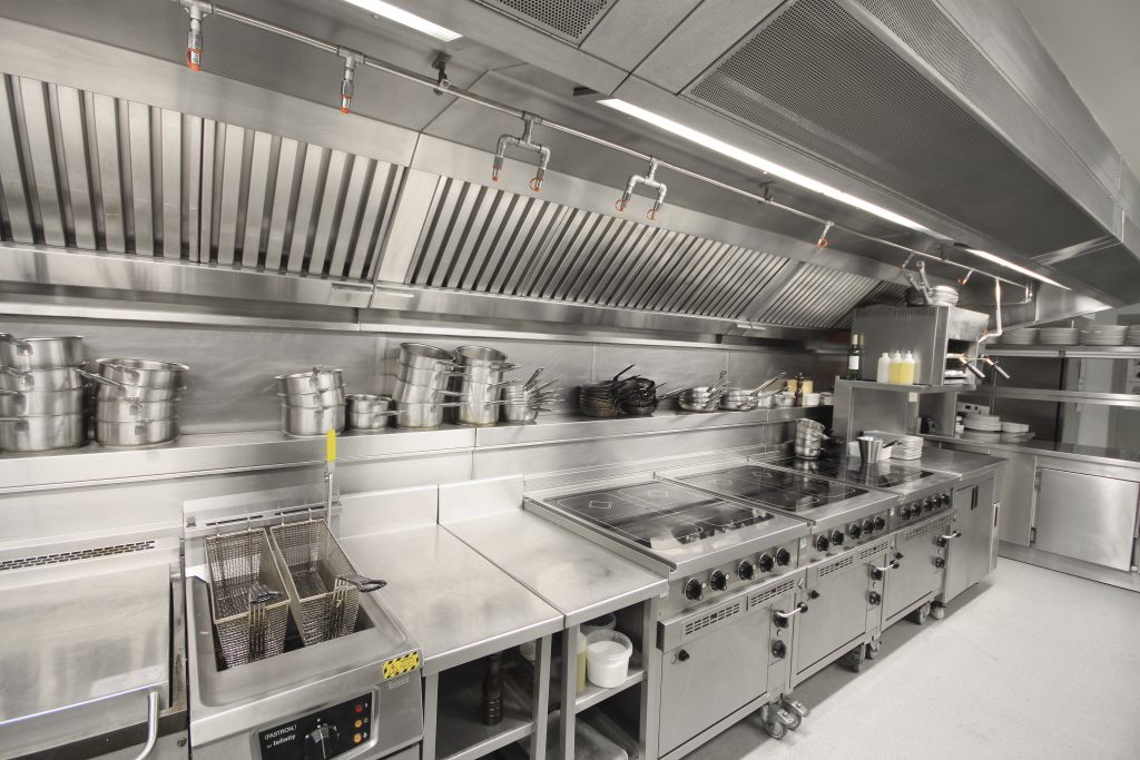 kitchen electrical design hvac designing commercial kitchens and restaurants tag  hvac designing commercial kitchens and